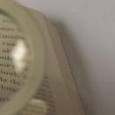 El reto de los 20 Libros