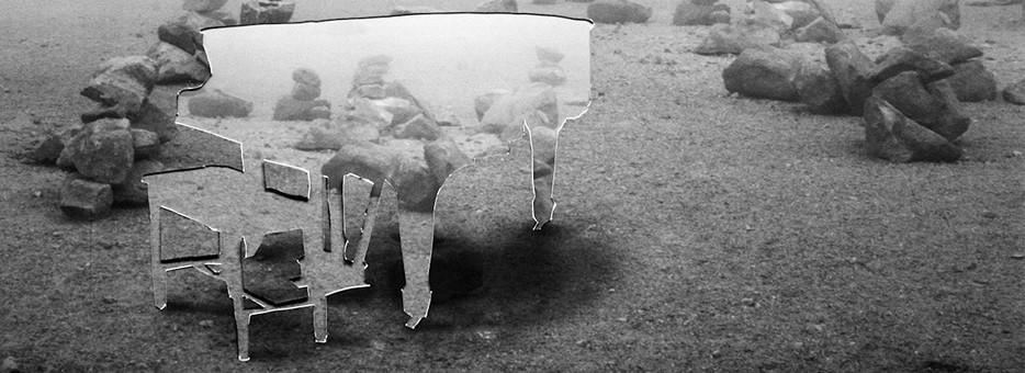 Pausa (Un tributo a John Cage)