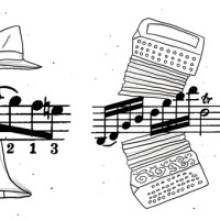 SINCOPADO… música en 4 tiempos para escuchar y cambiarle el ritmo al playlist.